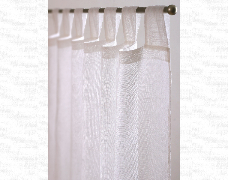 white 100 pure linen curtains daisy