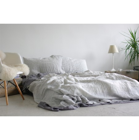 linen_bedding_set_striped